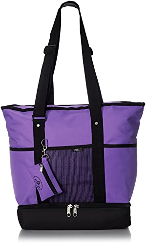 Top 10 best selling list for womens tote bags for nurses