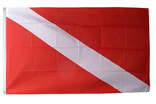 Flaggenfritze® Flagge/Fahne...