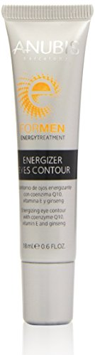 Anubis For Men - Energizer Eyes Contour - Contorno de ojo en