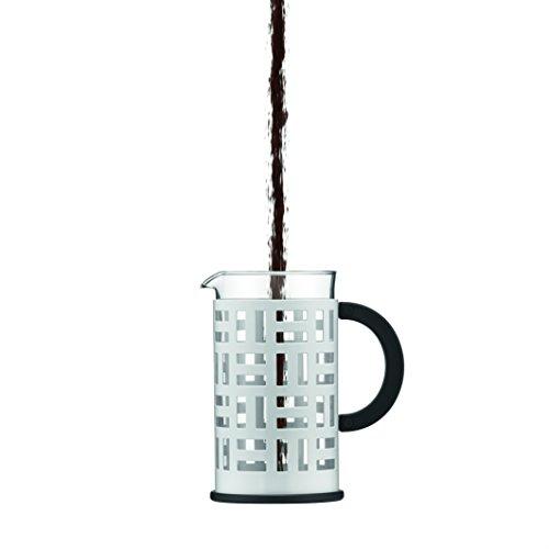 Bodum BODUM ボダム EILEEN フレンチプレスコーヒーメーカー 0.35L 11198-01J [4278]