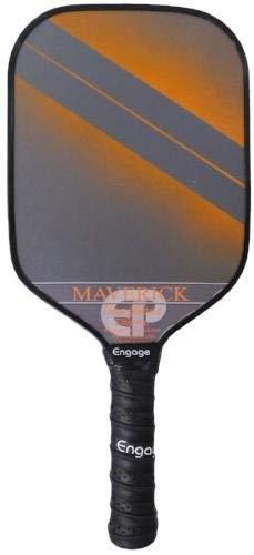 Engage Pickleball Elite Pro Maverick -XT9L