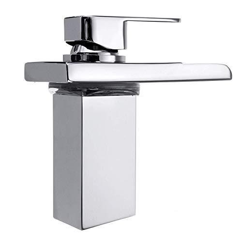Grifos LED grifo de la cocina grifo de la bañera fregadero grifo mezclador de cocina
