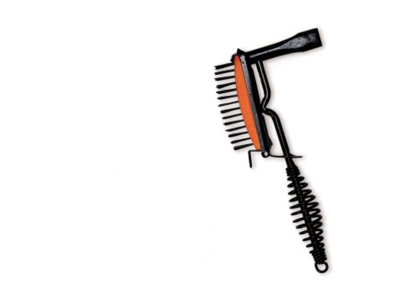 Hobart 770069 Welding Hammer Chipping - with Wire Brush