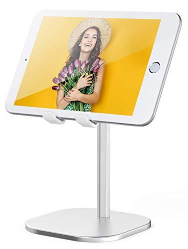 porta tablet da tavolo Bovon Porta Cellulare da Tavolo