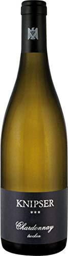 Knipser Chardonnay Barrique *** 3 Sterne