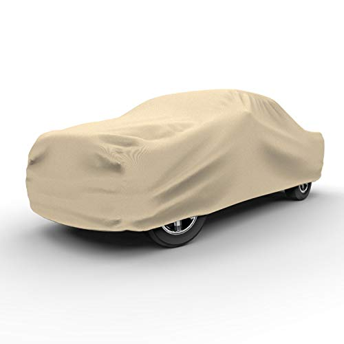 2003 ford f150 truck cover - 6