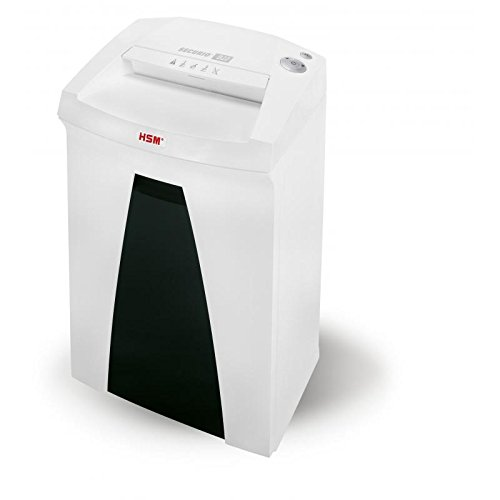 Fantastic Deal! Strip-Cut Paper Shredder 16to18 Sheet