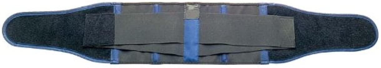 Ponsa Ligne de vie horizontale temporaire 20/m avec sac de rangement pour la sangle additionnelle