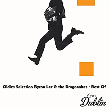 Oldies Selection: Best Of