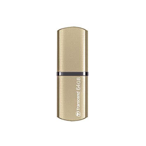 Transcend 64GB JetFlash 820 USB 3.1 Gen 1 USB Stick TS64GJF820G