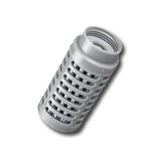 Woho Filterbo Replacement Filter One Size