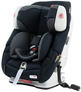 Britax Safe N Sound Platinum Pro SICT (Black)