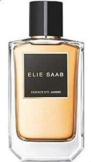 Elie Saab Essence No.3 Ambre Eau de Parfum 100ml