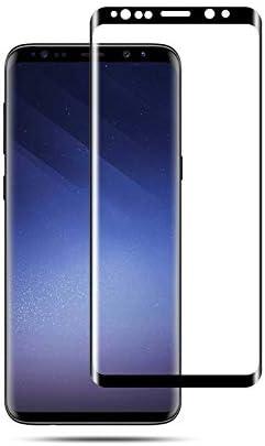 Weekly update LIDGRHJTHTGRSS Mobile Max 85% OFF Phone Screen Protectors Full 0.33mm Glue 9