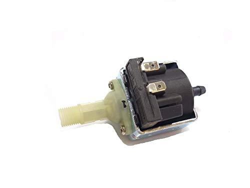 Pumpe 20W Dynamic Fog 1200, 600, 700. NSF-100, FAZE 1000,700, N-150 MK2