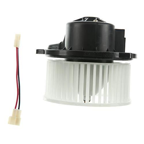 calentador y aire acondicionado fabricante A-premium
