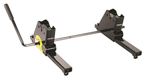 reese slider hitch - 3