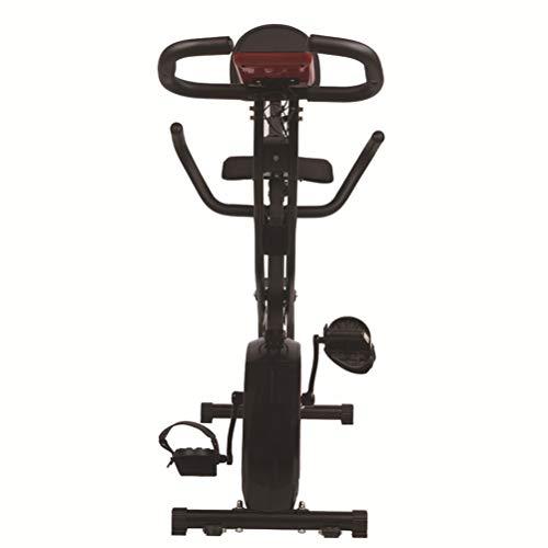 FTW Ultra Silencioso Cardio Fitness Gym Bicicletas De Ciclis
