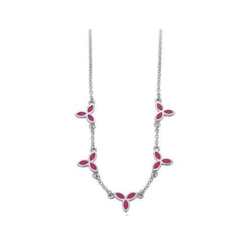 Pandora Sterling Silver 925 Women's Necklace 59113N05-45