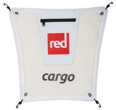 Red Paddle Red De Carga, Multicolor, Uni