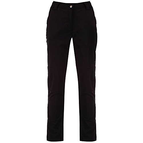 Dare 2B dames append slim fit skibroek