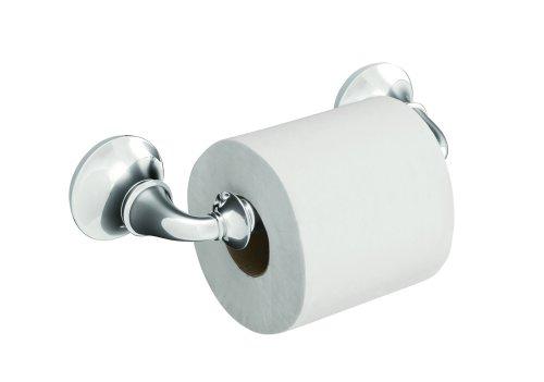 Top 10 best selling list for forte toilet paper holder