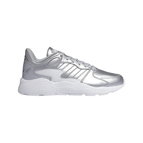 adidas Crazychaos, Zapatillas de Running para Mujer