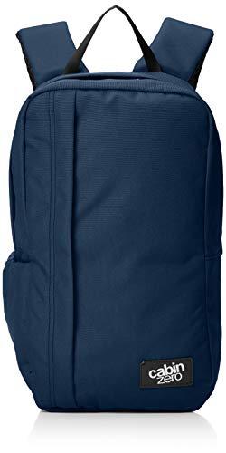 [キャビンゼロ] リュック CLASSIC Flight Backpack 12L Navy One Size