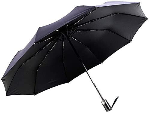 Paraguas Gorjuss  marca LZDD