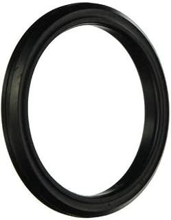 Friction Drive Wheel for MTD, Craftsman, Cub Cadet, Troy Bilt 735-0243, 735-0243B, 935-0243B