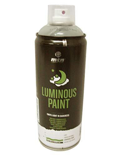Montana Colors - Spray pint luminiscen bricor ex0140579