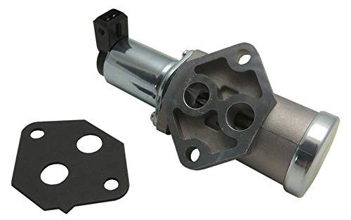 Preisvergleich Produktbild Leerlaufregler Leerlaufregelventil Step Motor 90411546 93177025 93177026