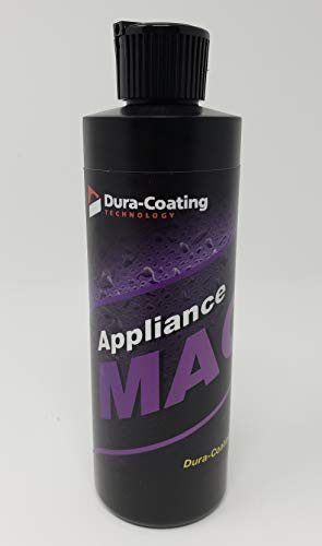 Appliance Magic, 8 oz Bottle of ...