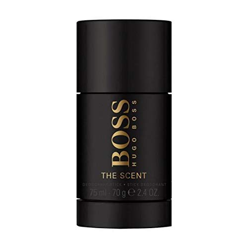 Deo-Stick The Scent Hugo Boss-boss (75 ml)