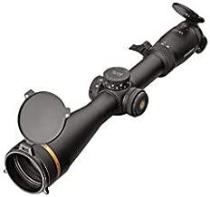 Leupold VX-6HD 3-18x50mm Riflescope