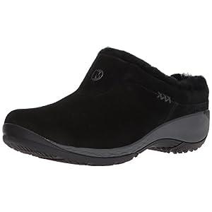 Merrell Women's Encore Q2 ICE Fashion Sneaker