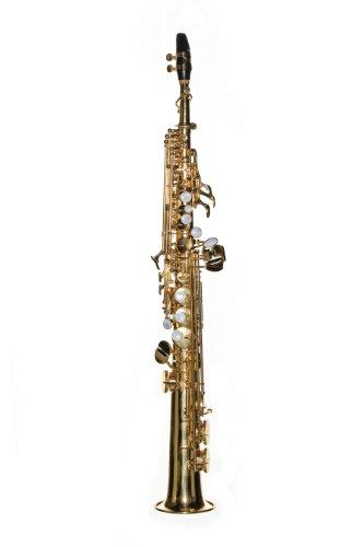 RS Berkeley Saxophone