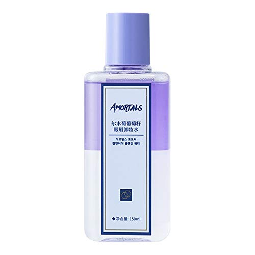 Amotral Discount mail Popular products order Eyes Lips Facial Makeup Purifying Cleansing Water Cle