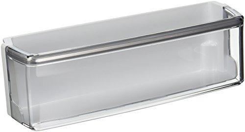 LG AAP73252302 Refrigerator Door Shelf Basket Bin Assembly