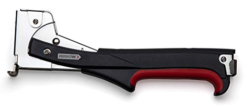 OKSLO Arrow HTX50 Ergonomic Professional Hammer Tacker
