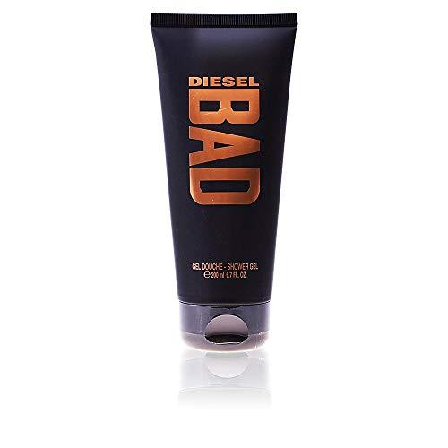 Diesel Shower Gel–200ml