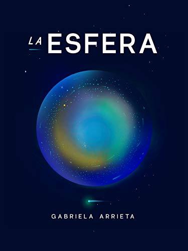 La Esfera (Spanish Edition)