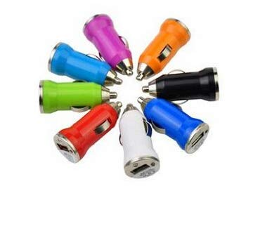 Cargador de coche USB de doble puerto compatible con iPhone 12 11 Max Mini XS XR X 8 Plus SE, Samsung S20/S20+/S20 Ultra, Note 20/20+/10/10+