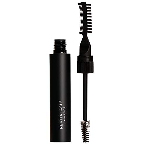 RevitaLash Hi-Def Tinted Brow Gel Augenbrauengel, 7.4 ml