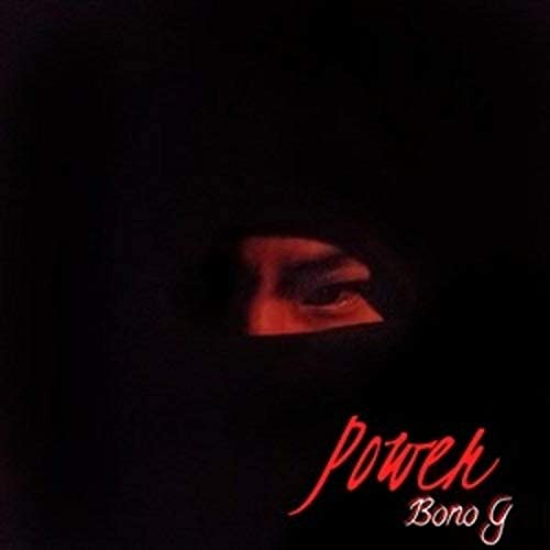 Bonofide Productions