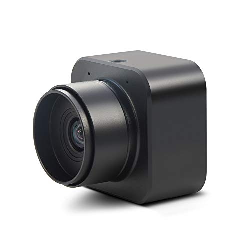 Top 10 best selling list for uvc webcam
