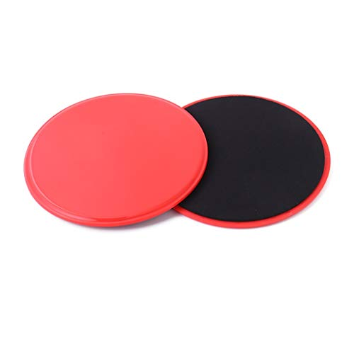 Duurzame Gliding Discs Core Sliders Voor Full Body Workout Voet Massage Ballen Pindakaas Spicky Voor Diepe Tissue Trigger Point Resistance Loop Bands XMJ
