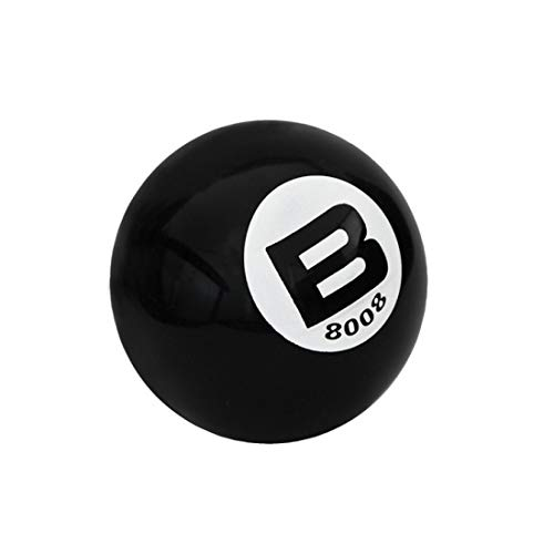 Bergeon 8008 Rubber Ball to Open and Close case Backs Ø65 mm