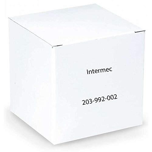 Intermec 203–992–002accessoire de cutter