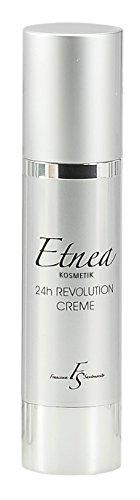 Etnea 24h Revolution Creme | 50ml